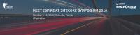 Sitecore Symposium 2018 Orlando