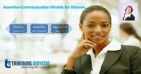 Assertive Communication Models for Women