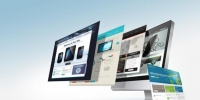 Adobe XD Training Class for Experience Design