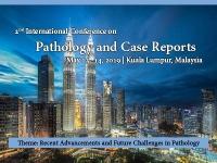 Pathology Conference 2019
