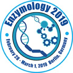 Enzymology and Protein Chemistry, Berlin, Germany
