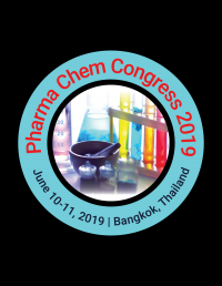 2nd International conference on Pharmaceutical Chemistry & Drug Discovery