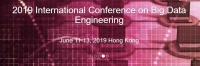 The BDE 2019 International Conference on Big Data Engineering in Hong Kong