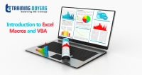 An Introduction to Excel Macros and VBA