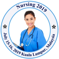 Global Congress on Nursing & Healthcare