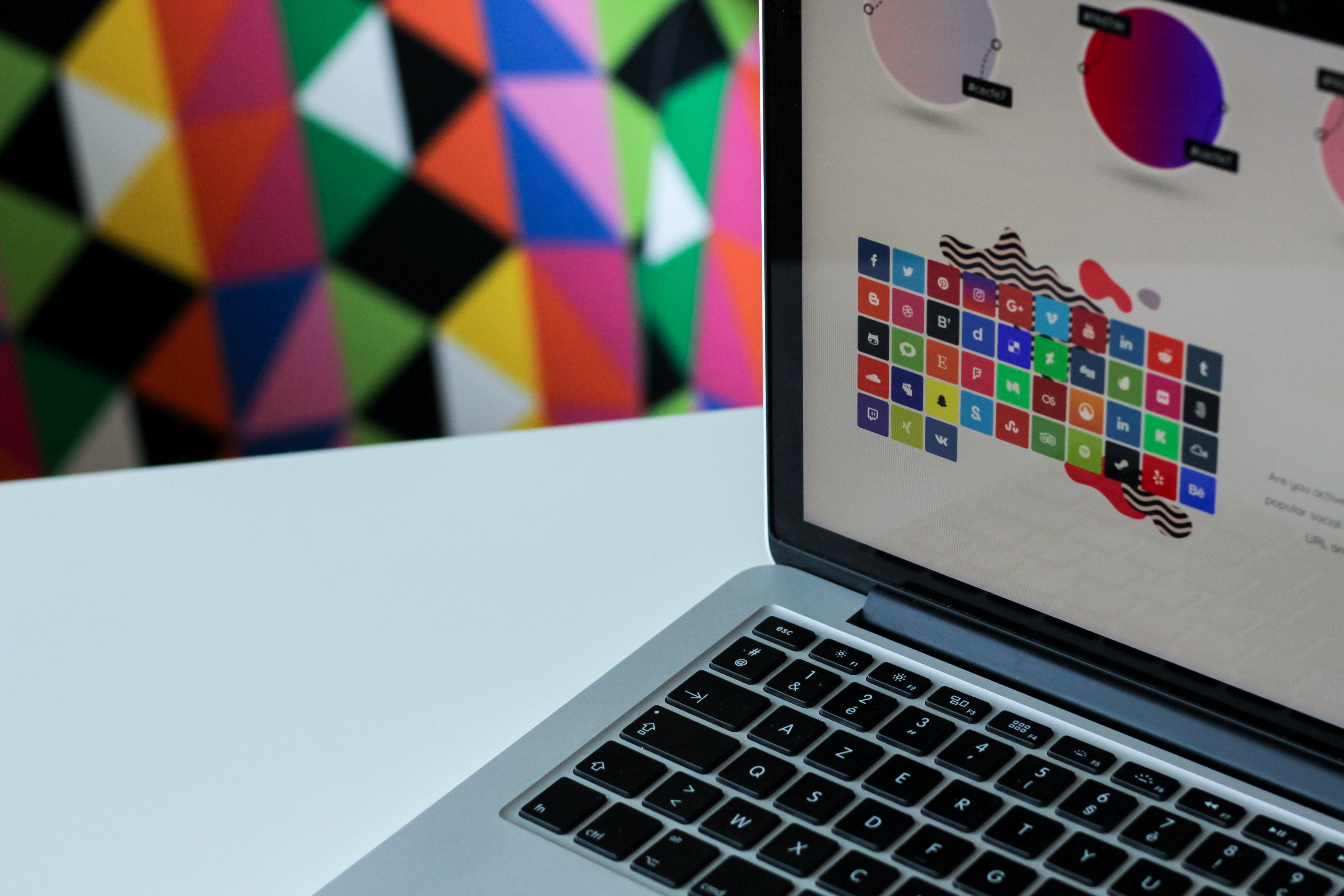 Adobe Photoshop Advanced Workshop, New York, United States