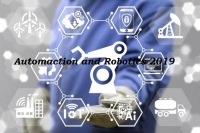 Automation and Robotics Conference 2019 | Mechatronics Meetings | System Engineering Symposiums