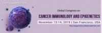 Global Congress on  Cancer Immunology and Epigenetics