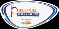 INDIAPLAST 2019 EXHIBITION