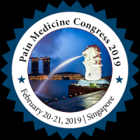 World Congress on Pain Medicine and Research