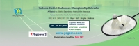YoGems District Badminton Championship Dehradun