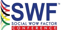 Social WOW Factor Cruise Conference