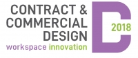 Contract & Commercial Design (CCD)