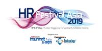 HR Festival Asia 2019