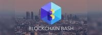 Blockchain Bash California USA