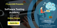 Software Testing Academy