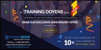 Online Webinar on Excel - Pivot Tables - Beyond the Basics – Training Doyens