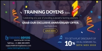 Online Webinar on Developing Trust and Respect In the Workplace; Without Respect Work Environments Break Down – Training Doyens