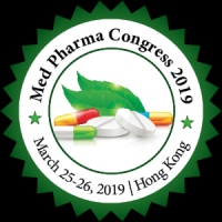 19th Annual Medicinal and Pharmaceutical Sciences Congress
