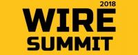 WIRESUMMIT 2018 (INVESTOR EDITION)