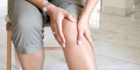 Knee Pain Solutions: Practical Recovery Workshops