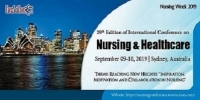 Nursing Conferences