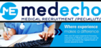 Best Locum Doctor Jobs Gency