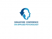 2019 Singapore Conference on Applied Psychology (SCAP 2019)