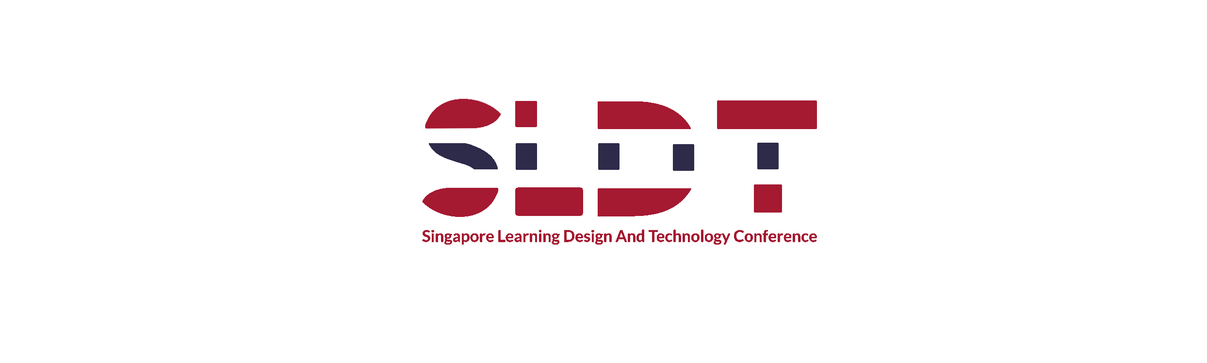 Singapore Learning Design and Technology Conference 2019 (SLDT 2019), Havelock Road, Central, Singapore
