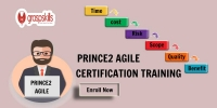 PRINCE2 AGILE® CERTIFICATION TRAINING IN DENVER, CO
