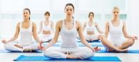 Meditation Teacher Training in Nepal