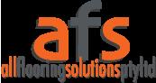 Timber Flooring Prices   All Flooring Solutions Brisbane, North Queensland, Queensland, Australia