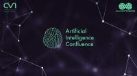 Shaastra AI Challenge