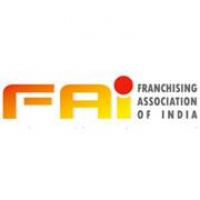 Get International Franchise from FAI
