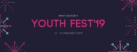 Youth Fest'19:MNIT Jaipur Annual Socio-Cultural Sports Festival