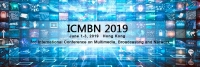 2019 The 3rd International Conference on Multimedia, Broadcasting and Network (ICMBN 2019)