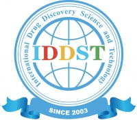 The 17th Annual Congress of International Drug Discovery Science & Technology- 2019