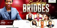 Building Bridges: The Obstacles and Opportunities for Members of the Africa...