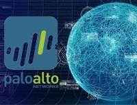 Boost Your Career With Palo Alto Online Training At TekSlate