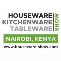 Kenya Houseware Show, 5 – 7 April 2019 Nairobi