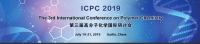 The 3rd International Conference on Polymer Chemistry (ICPC 2019)