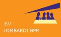 Best IBM BPM Online Training FREE Demo!!