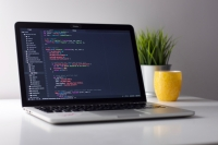 Responsive HTML Email Workshop