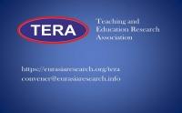 8th ICTEL 2019 – International Conference on Teaching, Education & Learning, 24-25 June, Lisbon