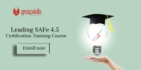LEADING SAFE 4.5 CERTIFICATION TRAINING COURSE IN MELBOURNE