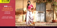 DOR Fashion and Lifestyle Exhibition in Jaipur - BookMyStall