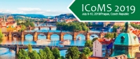 2019 2nd International Conference on Mathematics and Statistics (ICoMS 2019)