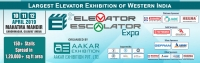 2nd Elevator Escalator Expo 2019