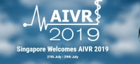 2019 3rd International Conference on Artificial Intelligence and Virtual Reality (AIVR 2019)