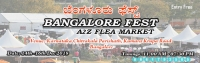 Bangalore Fest